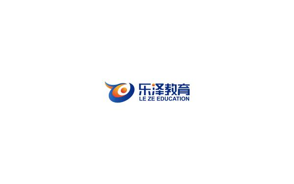 北京-樂澤教育-品牌形象設計