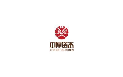 廣東-中厚資本-品牌形象設計