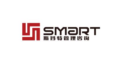 斯玛特商业管理咨询公司LOGO乐天堂fun88备用网站
