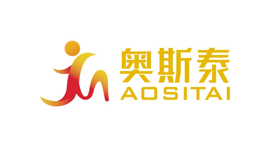 奥斯泰体育品牌LOGO乐天堂fun88备用网站