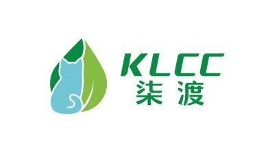 柒渡环保监测品牌LOGO必赢体育官方app