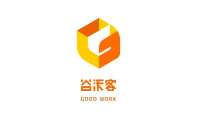 谷沃克整理收納有限公司logo...