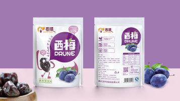 易唛蜜饯话梅品牌包装乐天堂fun88备用网站