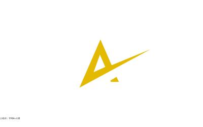 MIRAGElogo必赢体育官方app
