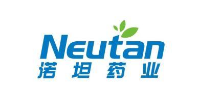 诺坦药业品牌LOGO乐天堂fun88备用网站