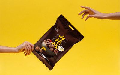 黑松食品包装万博手机官网