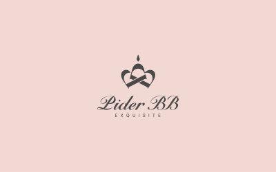 PIDER BB品牌設計