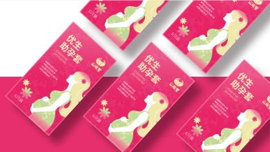 云雨梦优生助孕装品牌包装乐天堂fun88备用网站