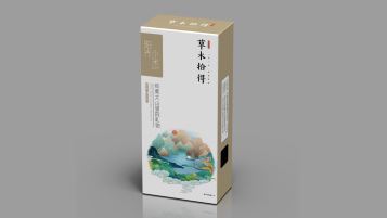 草木拾得食品品牌包装延展乐天堂fun88备用网站