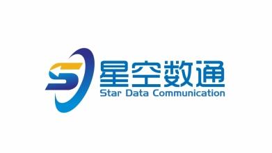 星空数通科技有限公司LOGO乐天堂fun88备用网站