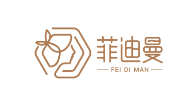 菲迪曼医疗品牌LOGO乐天堂fun88备用网站