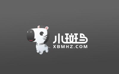 小斑马科技logo万博手机官网