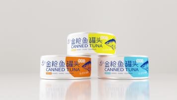 蓝润水产品牌包装延展乐天堂fun88备用网站