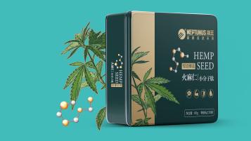 恒泊保健品品牌包装乐天堂fun88备用网站