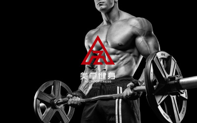 南京奥卓健身俱乐部