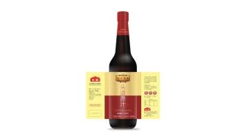 乐买酱油品牌包装乐天堂fun88备用网站