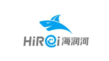 海润河潜水制品品牌LOGO乐天堂fun88备用网站
