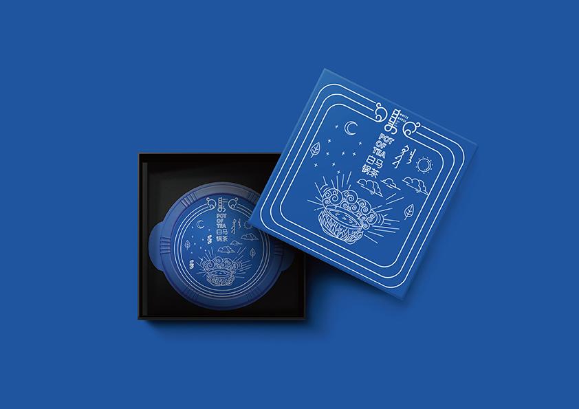 《白马锅茶》视觉乐天堂fun88备用网站图5