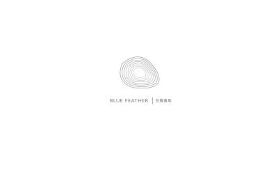 兰旌音乐logo设计