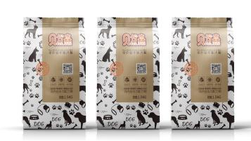贝力森宠物用品品牌包装延展乐天堂fun88备用网站