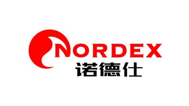 诺德仕电吹风生产品牌LOGO乐天堂fun88备用网站