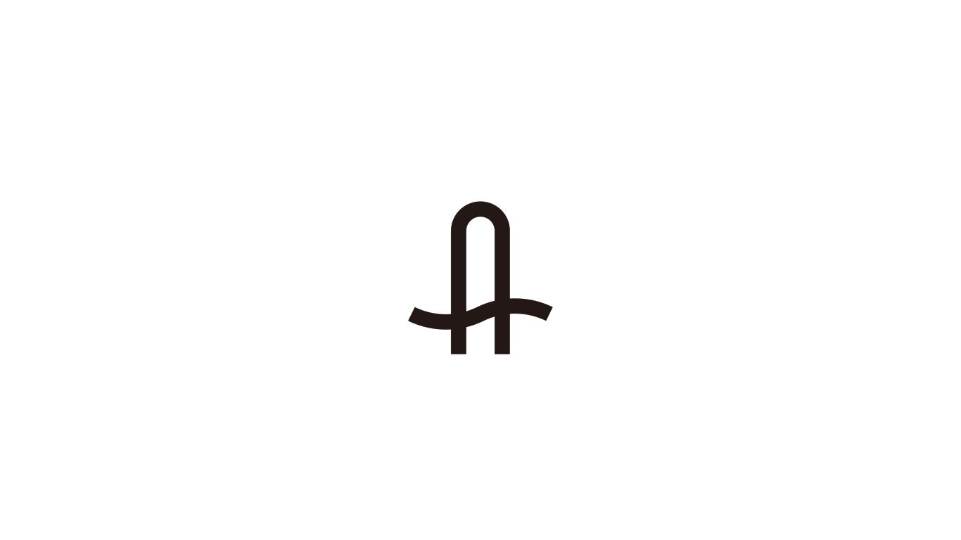 ALL SPLENDID瑜伽店LOGO設計中標圖4