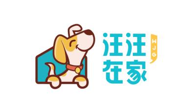 汪汪在家品牌LOGO乐天堂fun88备用网站