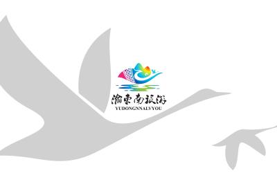 渝東南旅游