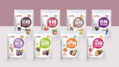 易唛食品品牌包装延展必赢体育官方app