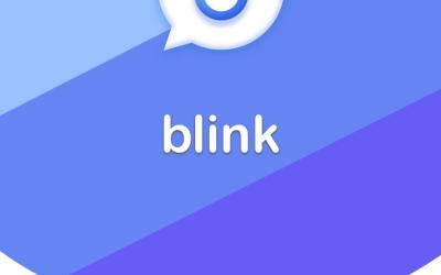 Blink移动端设计