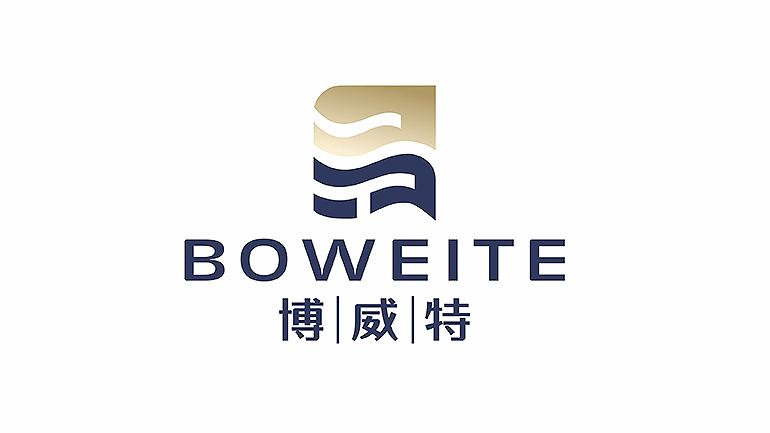 博威特酒店品牌LOGO乐天堂fun88备用网站