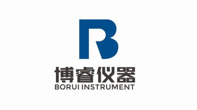 博睿仪器公司LOGO乐天堂fun88备用网站