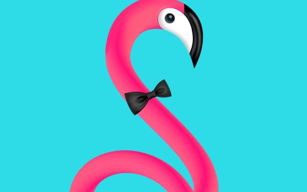 凡鸟旅行品牌策略VI设计