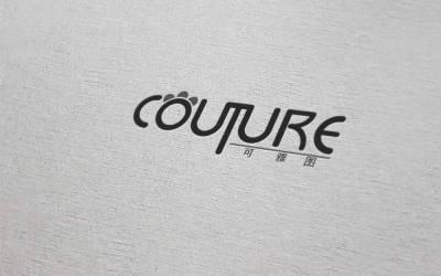 服裝玩具品牌logo