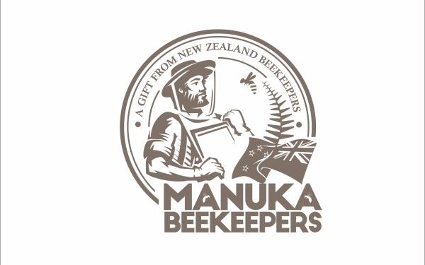 MANUKA BEEKEEPER