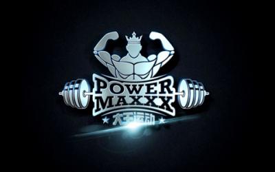 大王运动健身俱乐部logo设计