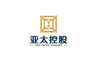 亞太投資-金融類