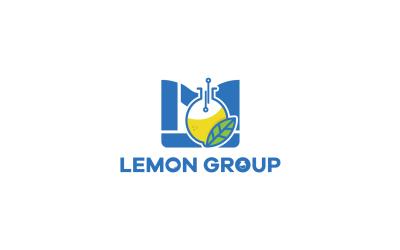 LEMON GROUP-医疗器械