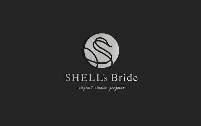 SHELL's Bride 婚...