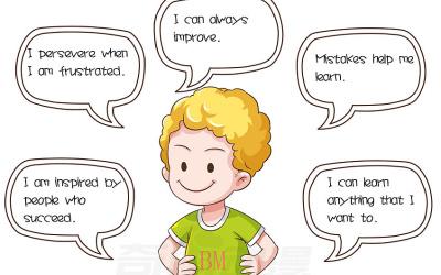 商业插画-商业漫画-教材-英语...