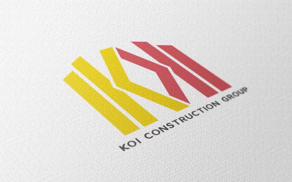 澳大利亚KOI建筑工程有限公司