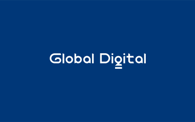 Global Digital ...