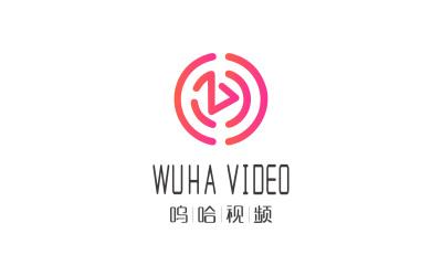 呜哈视频品牌形象乐天堂fun88备用网站