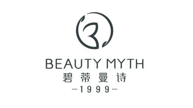 碧蒂曼诗化妆品牌LOGO乐天堂fun88备用网站