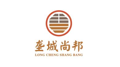 垄城物业品牌LOGO乐天堂fun88备用网站