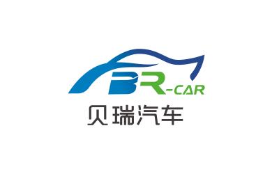 贝瑞汽车服务品牌必赢体育官方app