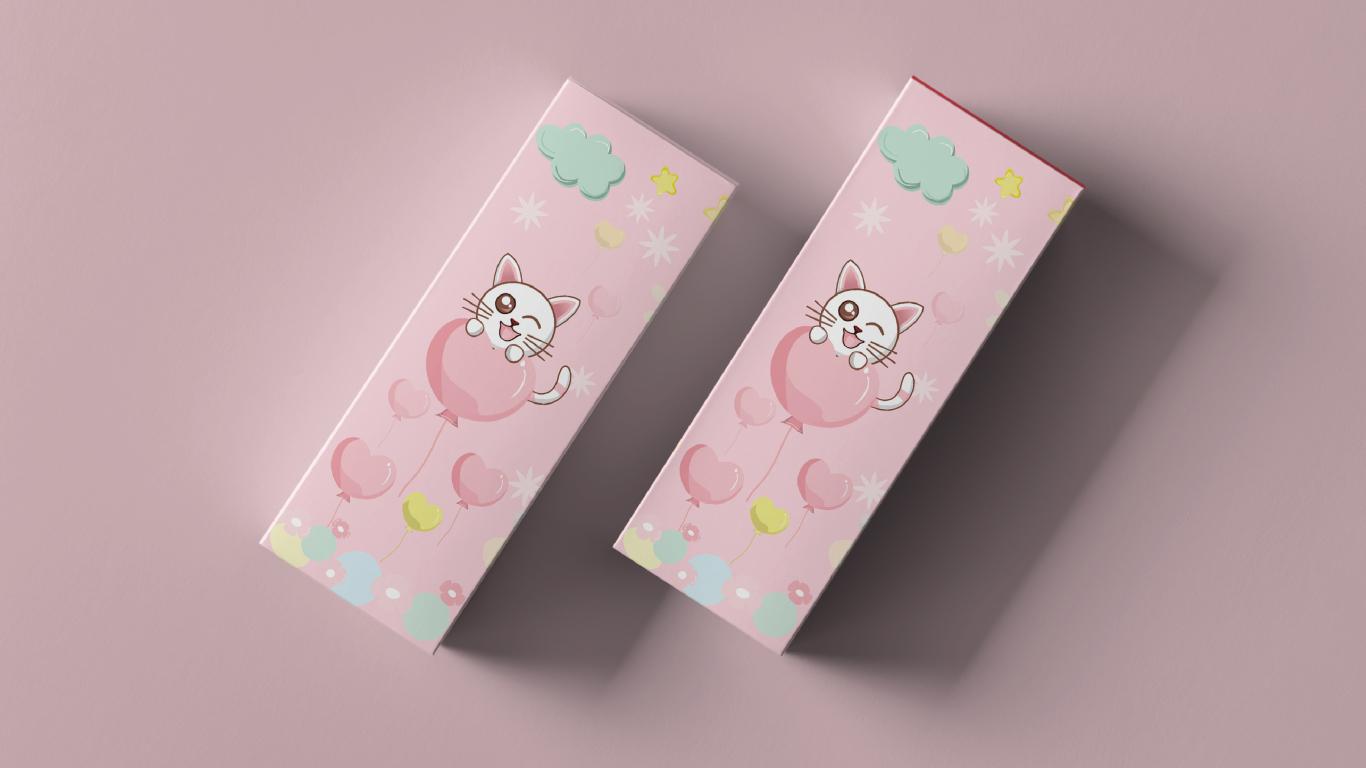 susu日用品牌包装延展设计中标图0