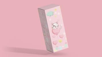 susu日用品牌包装延展乐天堂fun88备用网站