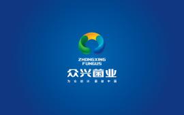 天水众兴菌业科技股份有限公司品牌全案形象设计