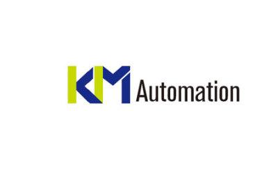 Kim-设备公司logo